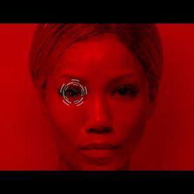 Jhené Aiko - Sativa ft. Rae Sremmurd