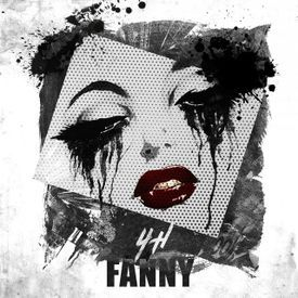 YH - FANNY
