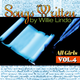 Songs Written By Willie Lindo All Girls Vol. 4