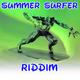 Summer Surfer Riddim