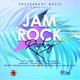 Jam Rock Rocking