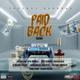 Paid Back Riddim Reggae