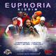 Euphoria Riddim