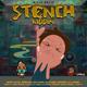 Stench Riddim