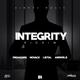 Integrity Riddim