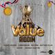 Value Riddim