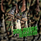 Soldier Riddim