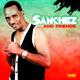 Sanchez and Friends
