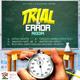 Trial & Error Riddim