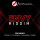 Envy Riddim