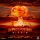 Loud Explosion Riddim