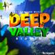 Deep Valley Riddim