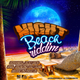 Night Beach Riddim