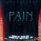 Pain Riddim