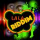 La La Riddim