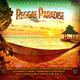 Reggae Paradise Riddim