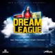 Dream League Riddim