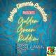 Golden Green Riddim