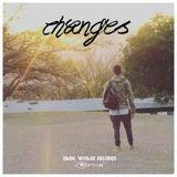 Zolani Gwala - Changes Cover Art