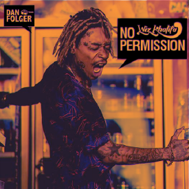 No Permission (Prod. By Zone 3 Dream Team)