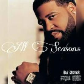 All Seasons (DJ Zone)