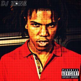 The Recipe (DJ Zone)
