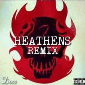 Heathens [Remix]