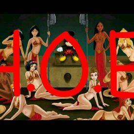 H.O.E