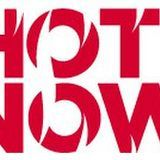 SGE Productions - Hot Now Cover Art