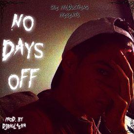 One Night (feat. Fetty Wap, King Nell$ & Speed Gang)