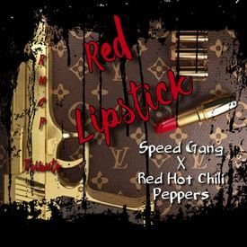Red Lipstick (RHCP Tribute)