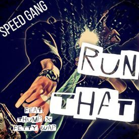 Run That [Remix]