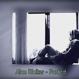 AlanWalker Faded Sara Fareli Cover 08marc2016 PREVIA