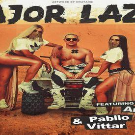 Major Lazer - Sua Cara REMIX ZOUK (feat. Anitta & Pabllo Vittar) acoustic C