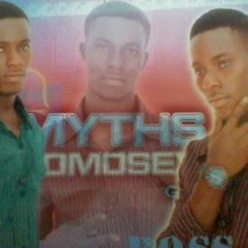 Better Ghana{Prod By DJ Clamzy}